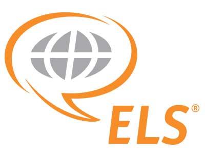 ELS - San Francisco - North Bay I Dominican University of California
