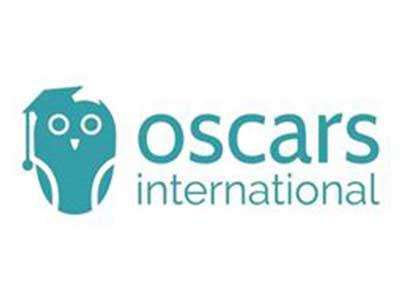Oscar international