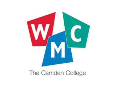 Camden College