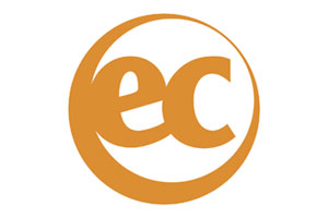 EC - Londra