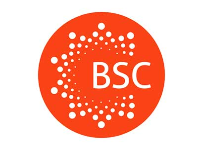 British Study Centres (BSC)