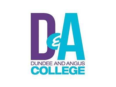 Dundee College