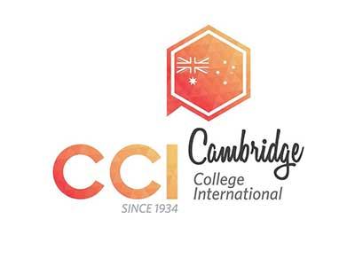 Cambridge College international