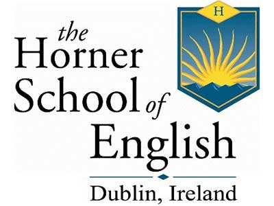 Horner School Of English