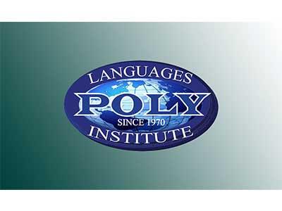 Poly Languages institue