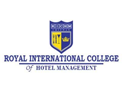 Royal international College