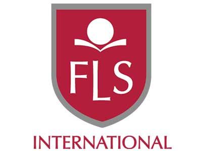 FLS Citrus College