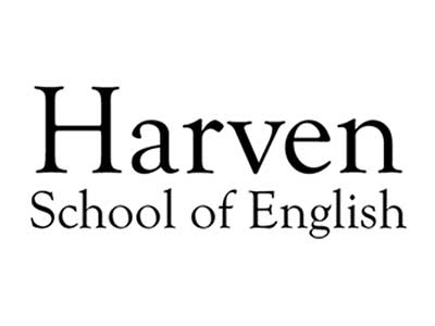 Harven School Of English