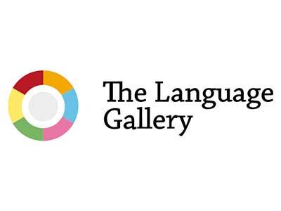 Language Gallery