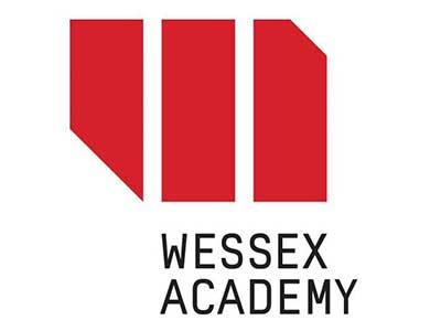 Wessex Academy