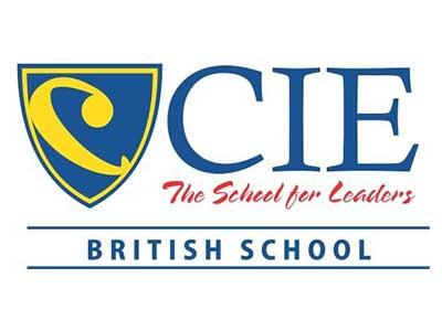 Centre For International Education