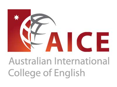 Australian international College Of English
