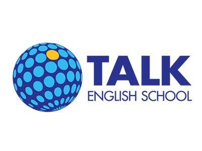 Talk international, School Of Languages Fort Lauderdale Usa