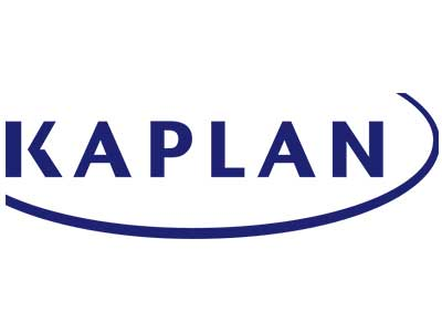 Kaplan international College - Covent Garden