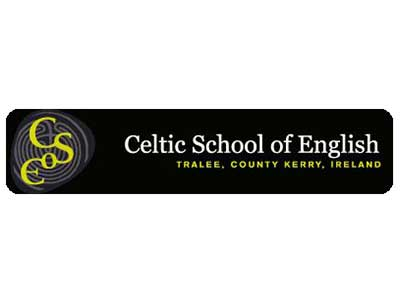 Celtic School Of English