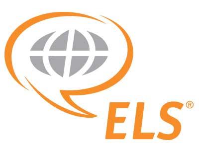 ELS - STETSON UNIVERSITY