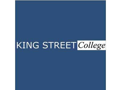 King Street College