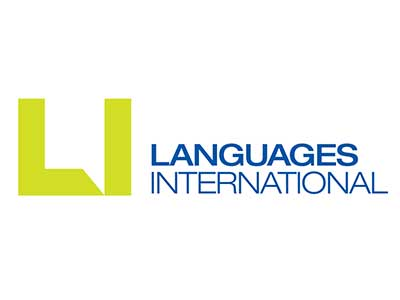 Language international