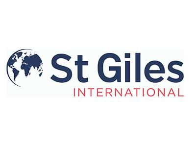 St .Giles