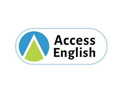Access College - Elite College