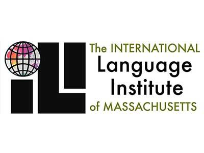 International Language institute Of Massachusetts