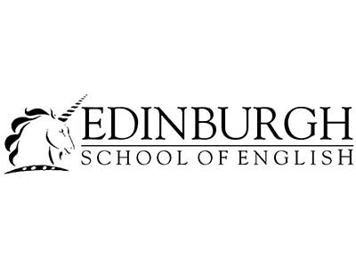 Edinburg Sch. Of Eng.