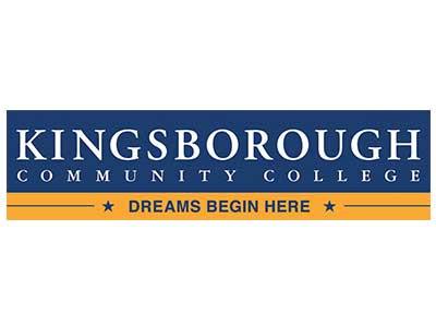 Kingsborough Community Col