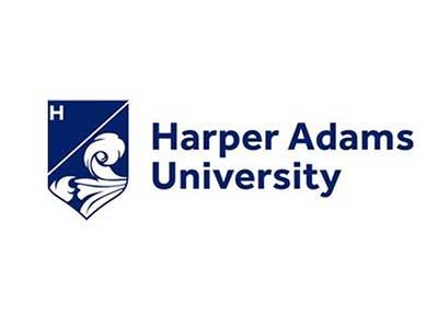 Harper Adams