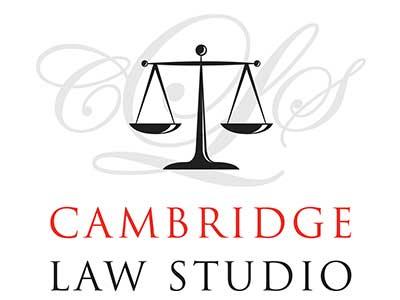 Cambridge Law Studio