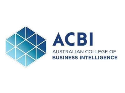 Ausralian institute Off Business İntel.
