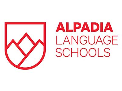Alpadia SA
