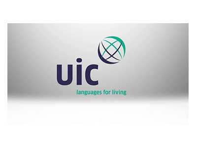 United international College - Uic London United Kingdom