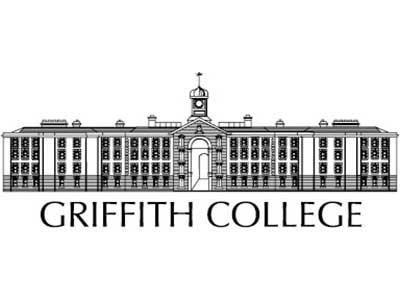Grifitth College