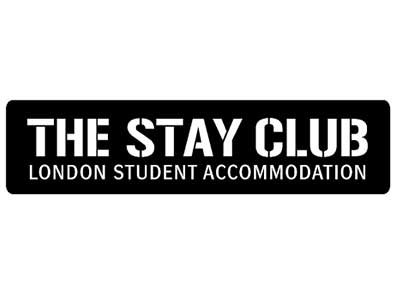The Stay Academy Willesden