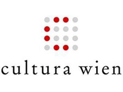 Cultura Wien
