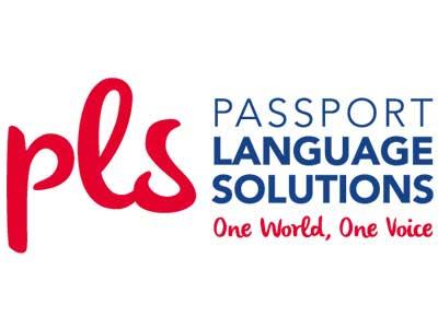 Passport Language Schools
